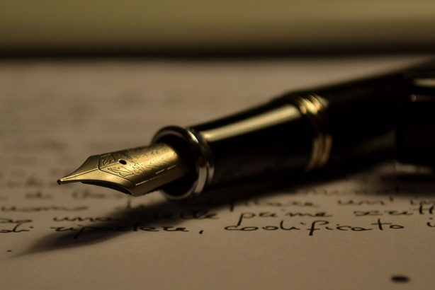 PRWeek readers: Keep PR majors in advanced writing classes