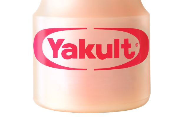 Yakult appoints Launch PR for 20th birthday celebrations