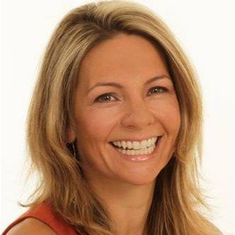 HP hires FleishmanHillard's Vanessa Yanez to lead corporate communications