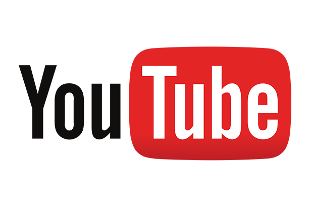YouTube: Has launched a new subscription service