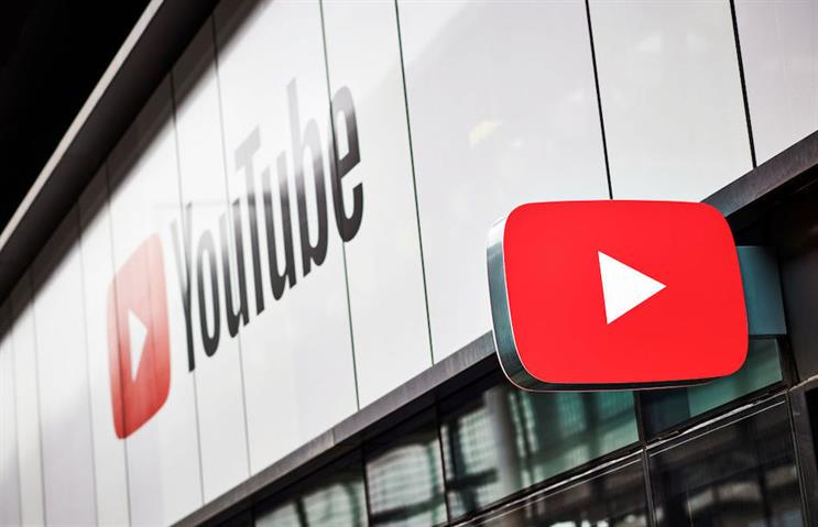 YouTube's anti-vax ban ups pressure on tech behemoths