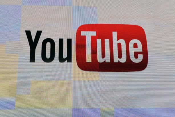 Goodbye, YouTube. Regulations could prompt microinfluencer migration to other platforms