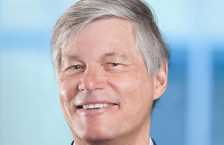 Lansons Intermarket cofounder Matt Zachowski dies at 68
