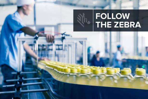Zebra Technologies taps Burson-Marsteller as AOR in North America, EMEA, LatAm