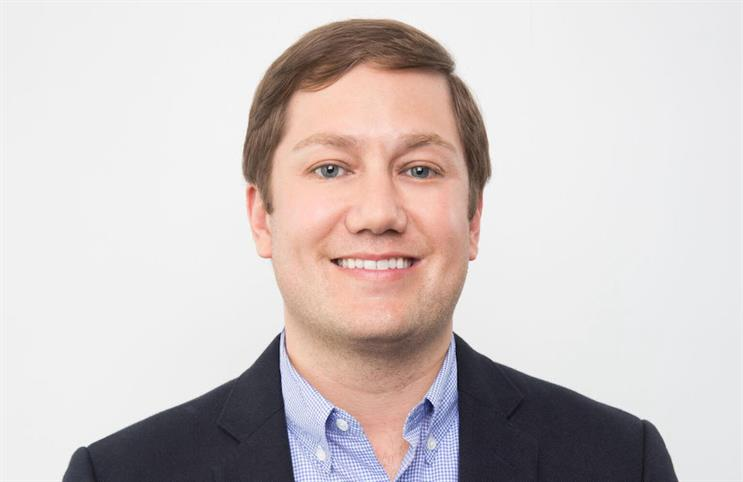 Betterment is searching for a replacement for Joe Ziemer.