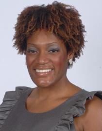 National Black PR Society names Shaw board secretary