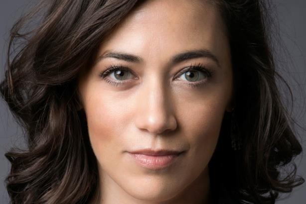Edelman's Stacey Zolt Hara joins Visa