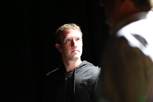 Facebook puts limits on ethnic ad-targeting after outcry