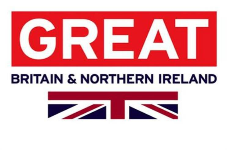 Great Britain House will feature at this year's SXSW