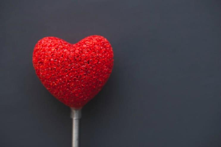Five of the best Valentine's Day brand experiences 2017