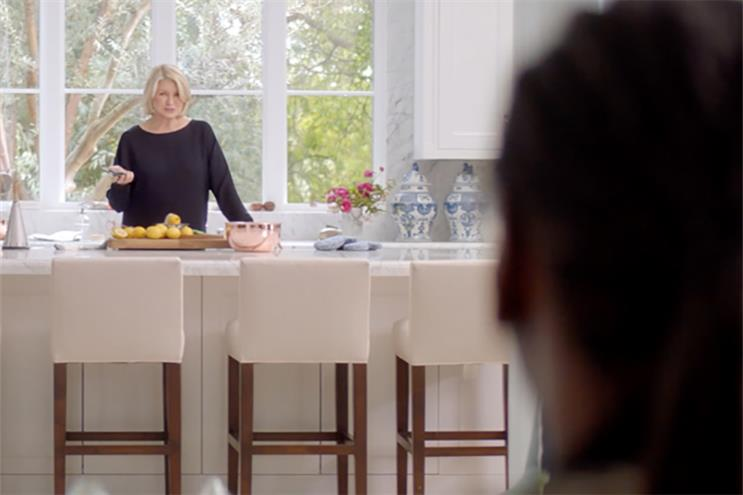 T-Mobile CEO reveals 3 new Super Bowl spots, continues to call competitors 'dumb'