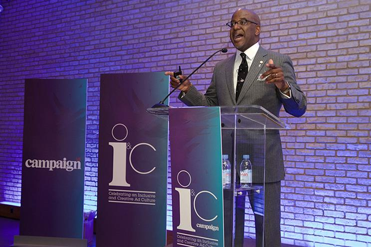 5 vital takeaways from the inaugural I&C conference