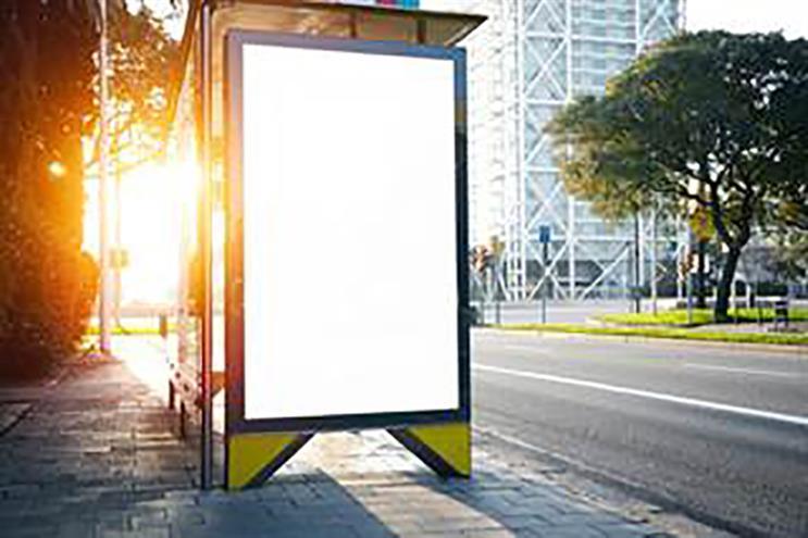 The future of smart billboards stopboris Images