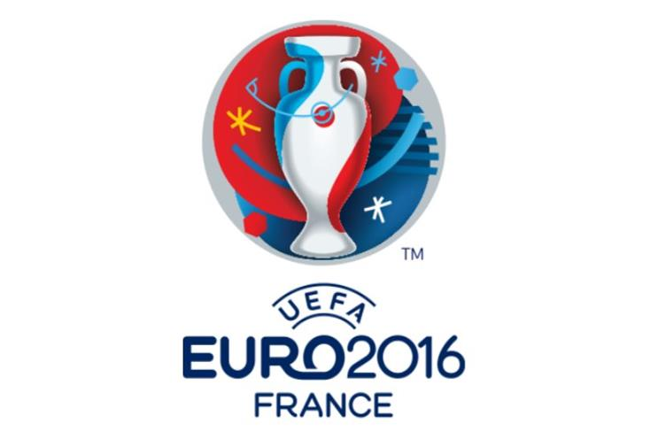 Coca-Cola gives WPP agencies the business for Euro Cup 2016