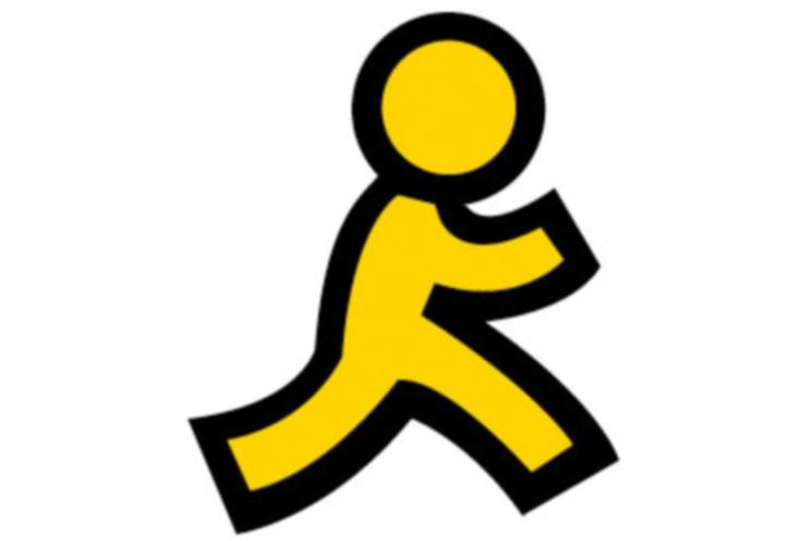 Verizon buys AOL for $4.4 billion