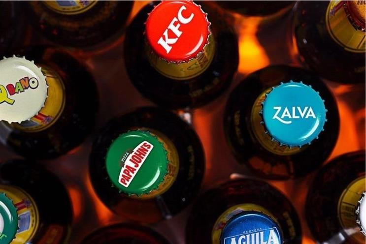 Aguila beer targets binge drinking in new creative