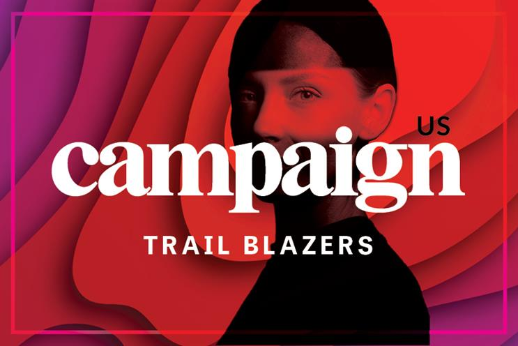 Trailblazers: How LGBTQ+ discrimination fueled Monica C. Smith's start-up
