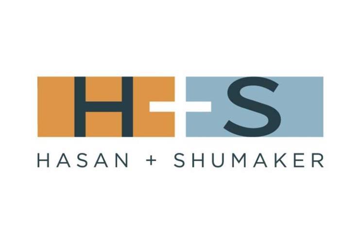 Agency vet Chris Shumaker joins consultancy Hasan + Co.