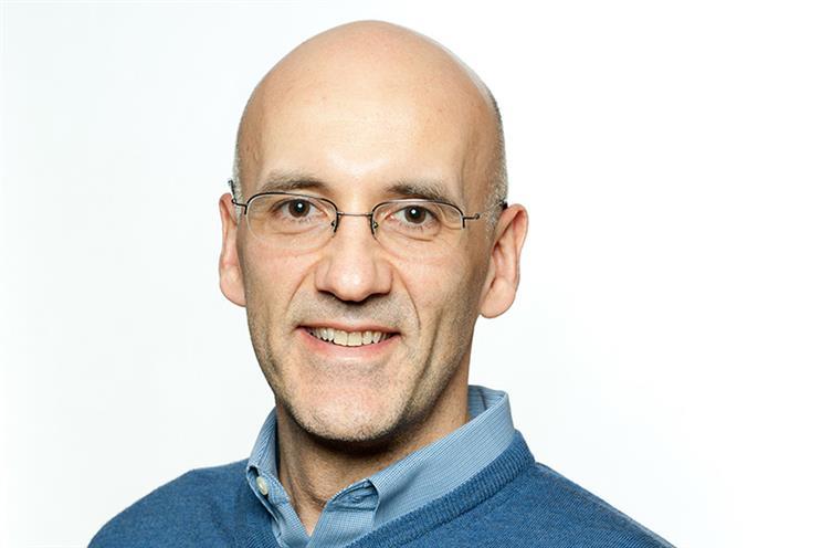 John Kristick will lead ESP Properties globally.