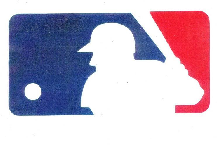 Major League Baseball.