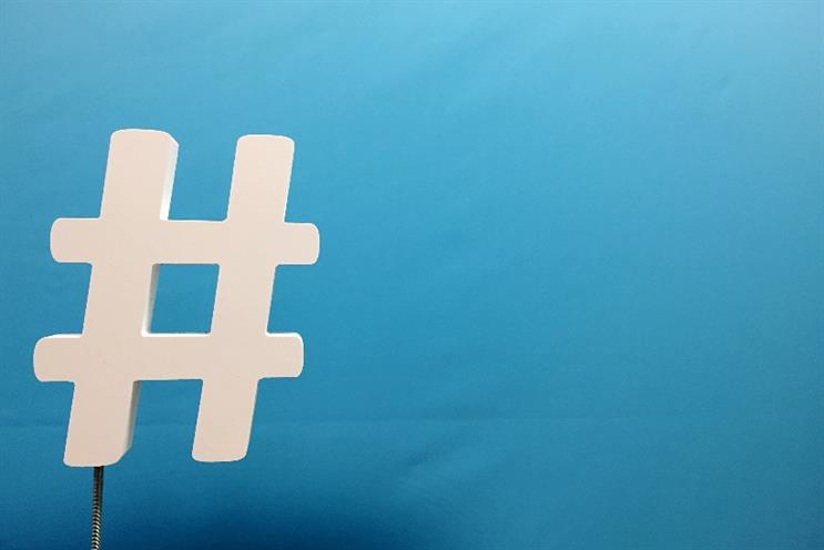 Twitter adds video to promoted trends advertising suite