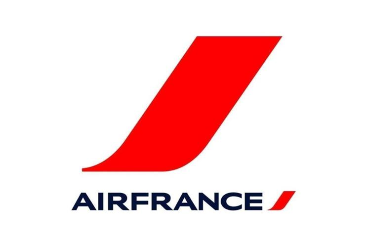 Air France nears end of global media and creative agency review amid pandemic