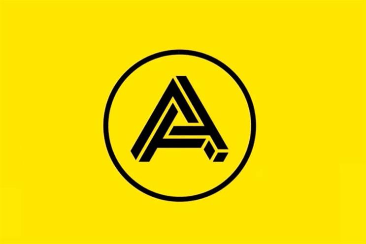 Havas lays out mission to make Arnold Worldwide future brighter than ever
