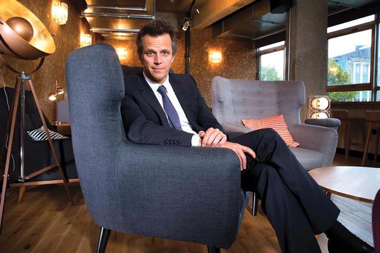 Publicis Groupe acquires Epsilon in its biggest ever deal