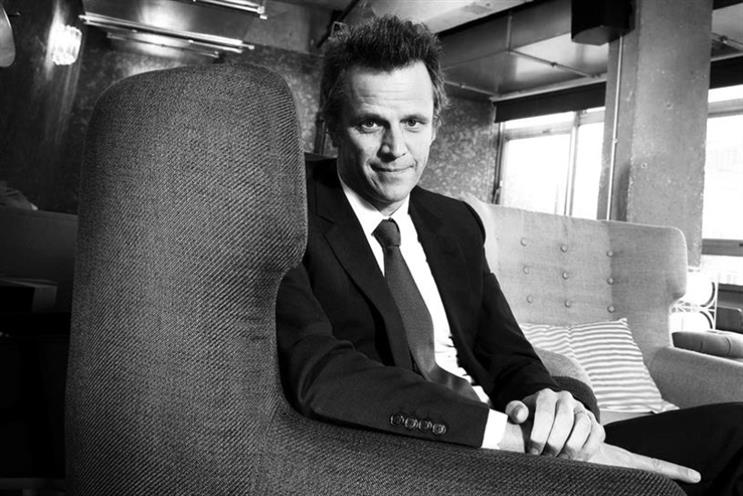 Publicis Groupe says it will not make job cuts in the next week