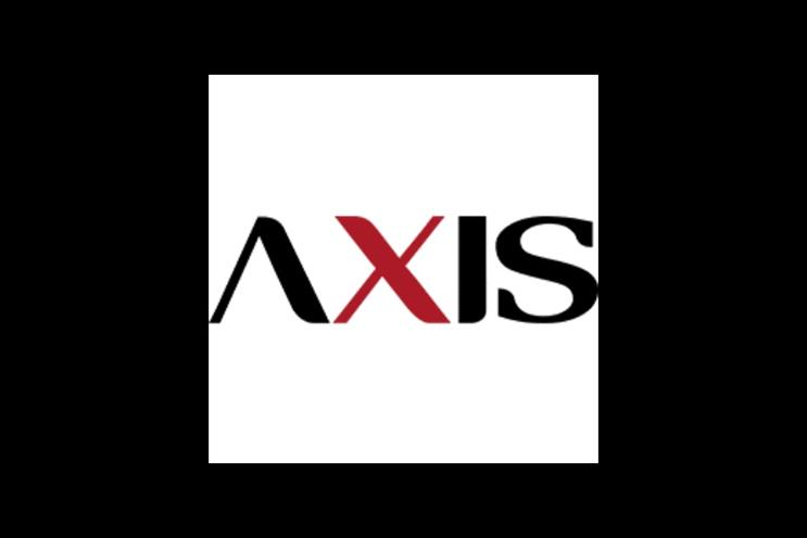 IPG's The Axis Agency becomes independent, minority-owned business