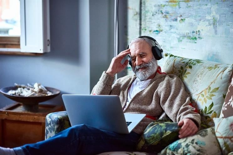 What streaming explosion means for consumers, marketers, agencies and media owners