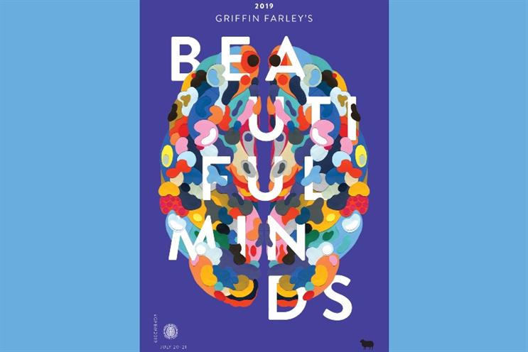A look into BBH's Beautiful Minds strategy-focused program
