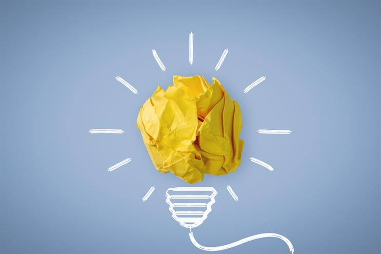 How brands should innovate in the next phase of COVID-19
