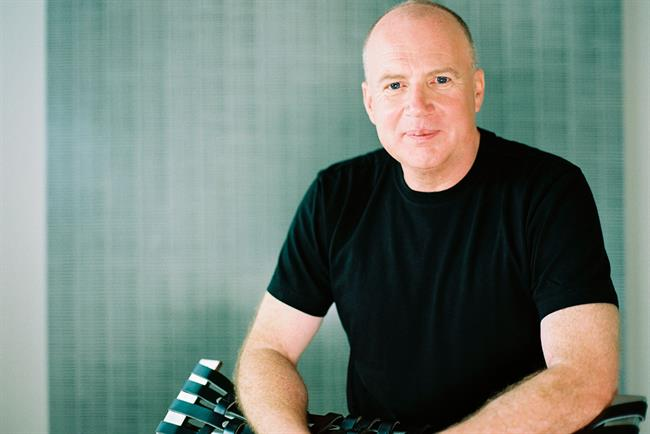 Ad industry reacts to Kevin Roberts' controversial gender comments