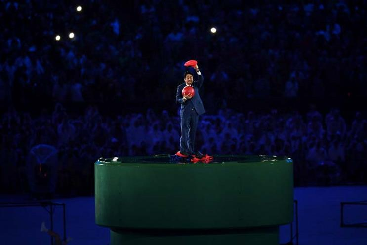 10 ways Tokyo 2020 will be radically different from Rio