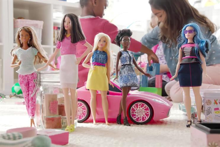 Four brands that should follow Barbie's lead