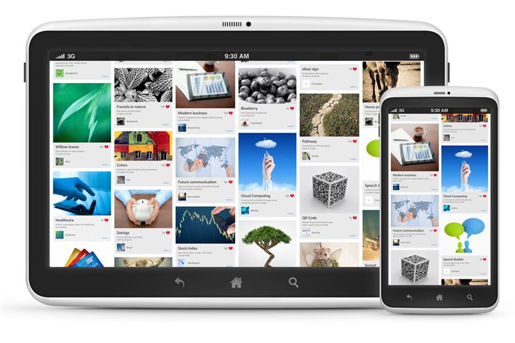 Will Instagram's and Pinterest's click-to-buy ads come at the expense of brand-building?