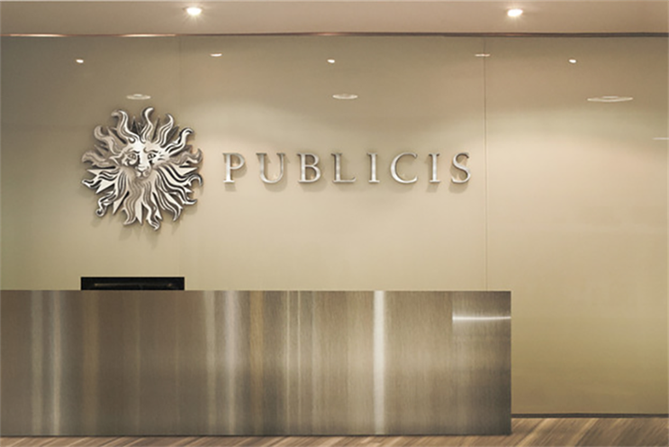 Publicis Groupe refutes anonymous letter charging overvaluation of organic growth