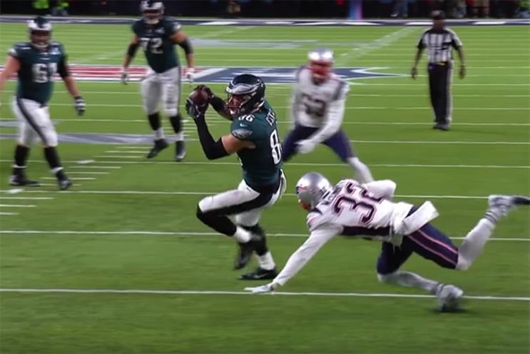 Photo: YouTube/NFL
