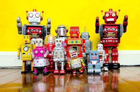 How social media is killing your chatbot