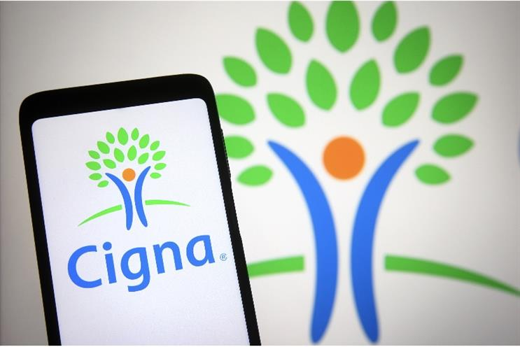 Cigna consolidates global marketing business with IPG
