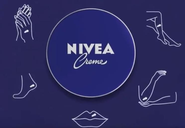 Nivea responds to 'homophobic' allegations after FCB resigns business