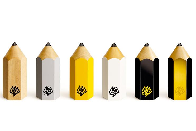 D&AD and Advertising Week unveil global impact awards