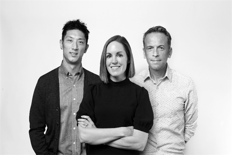 Huge unveils new operating model as it elevates key leadership roles