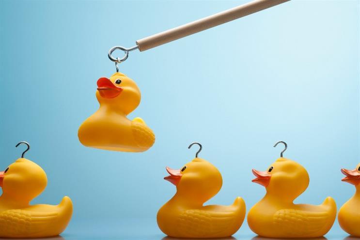 Mass hiring freeze sweeps adland as holding companies tighten belts