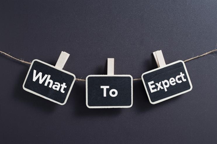 Media agency CEOs share 2020 expectations and hopes