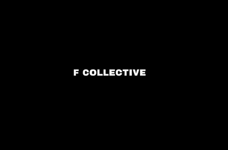 The F Collective aims to diversify adland's photography industry