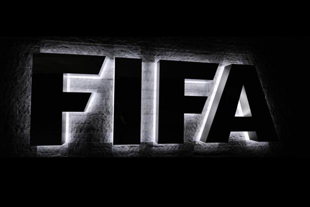 FIFA: top-tier brands may turn their back on World Cup sponsorship
