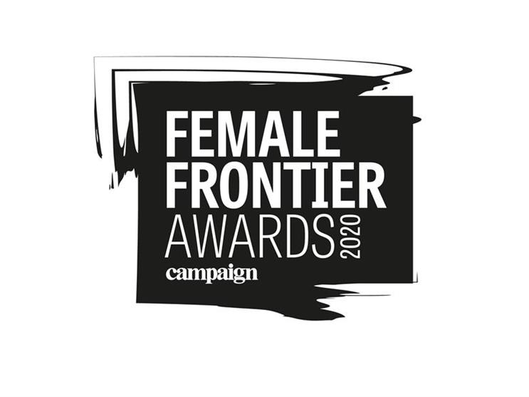 Anomaly, Chicago Bulls and ANA leadership among top judges for Female Frontier Awards