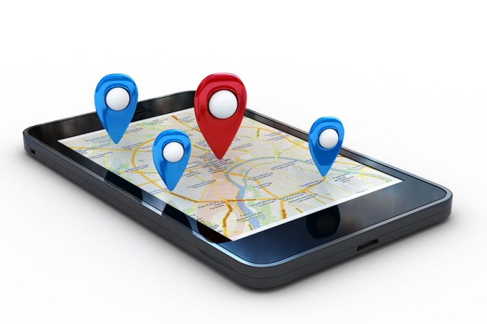 Geolocation: Smart marketing or customer stalking?